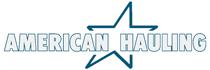American Hauling