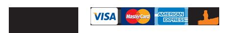 American-Hauling-credit-card-logos